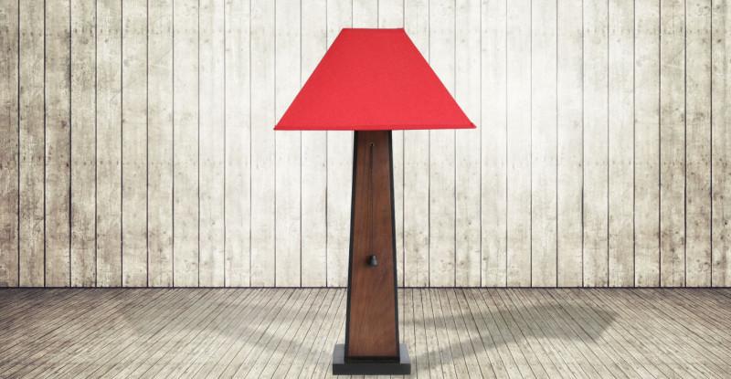 Lámpara Peiroux